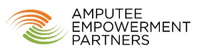 Amputee Empowerment Partners